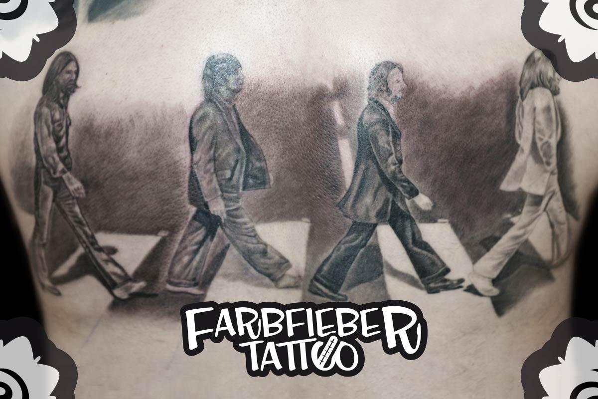 roland-farbfieber-tattoo-abbey-road