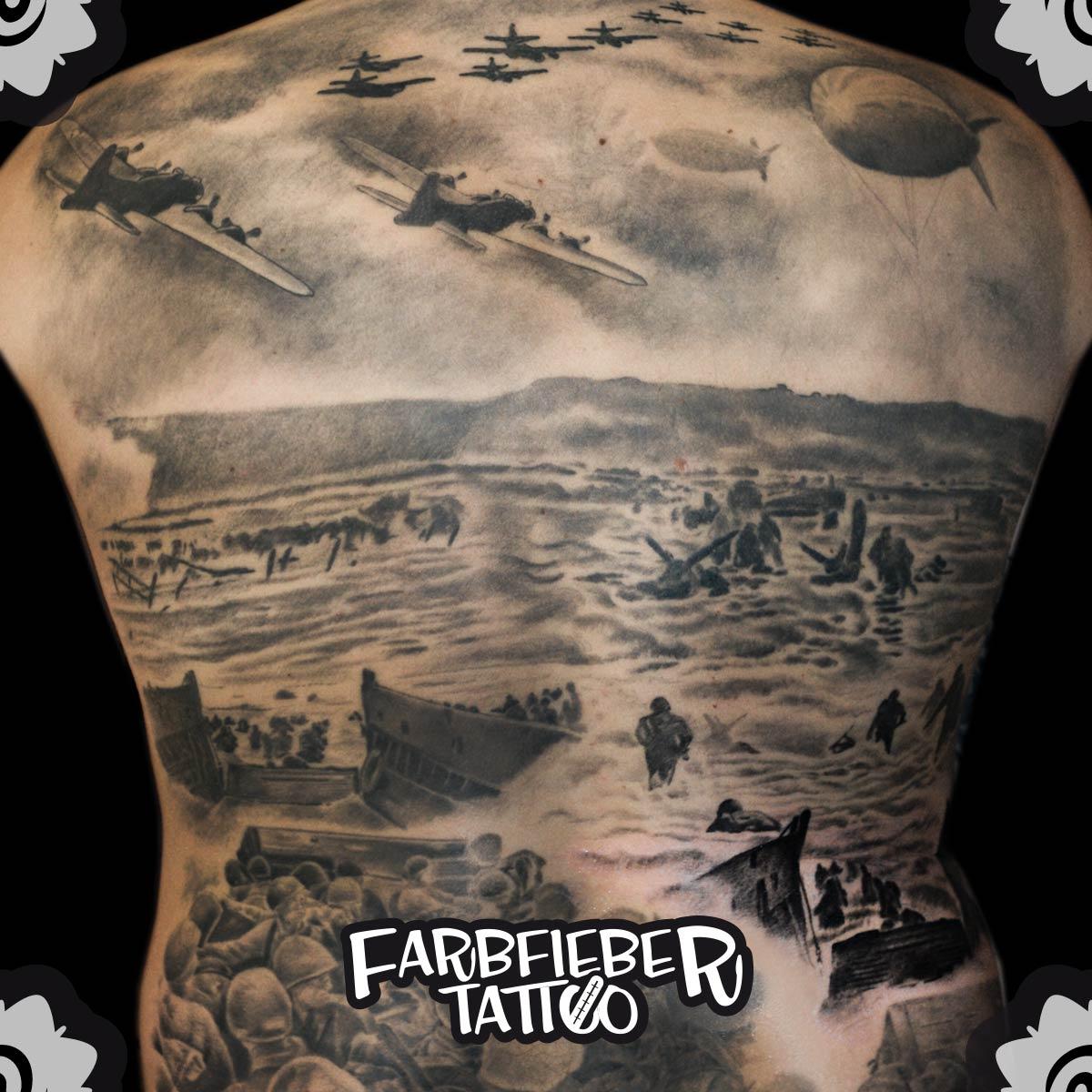 roland-farbfieber-tattoo-d-day