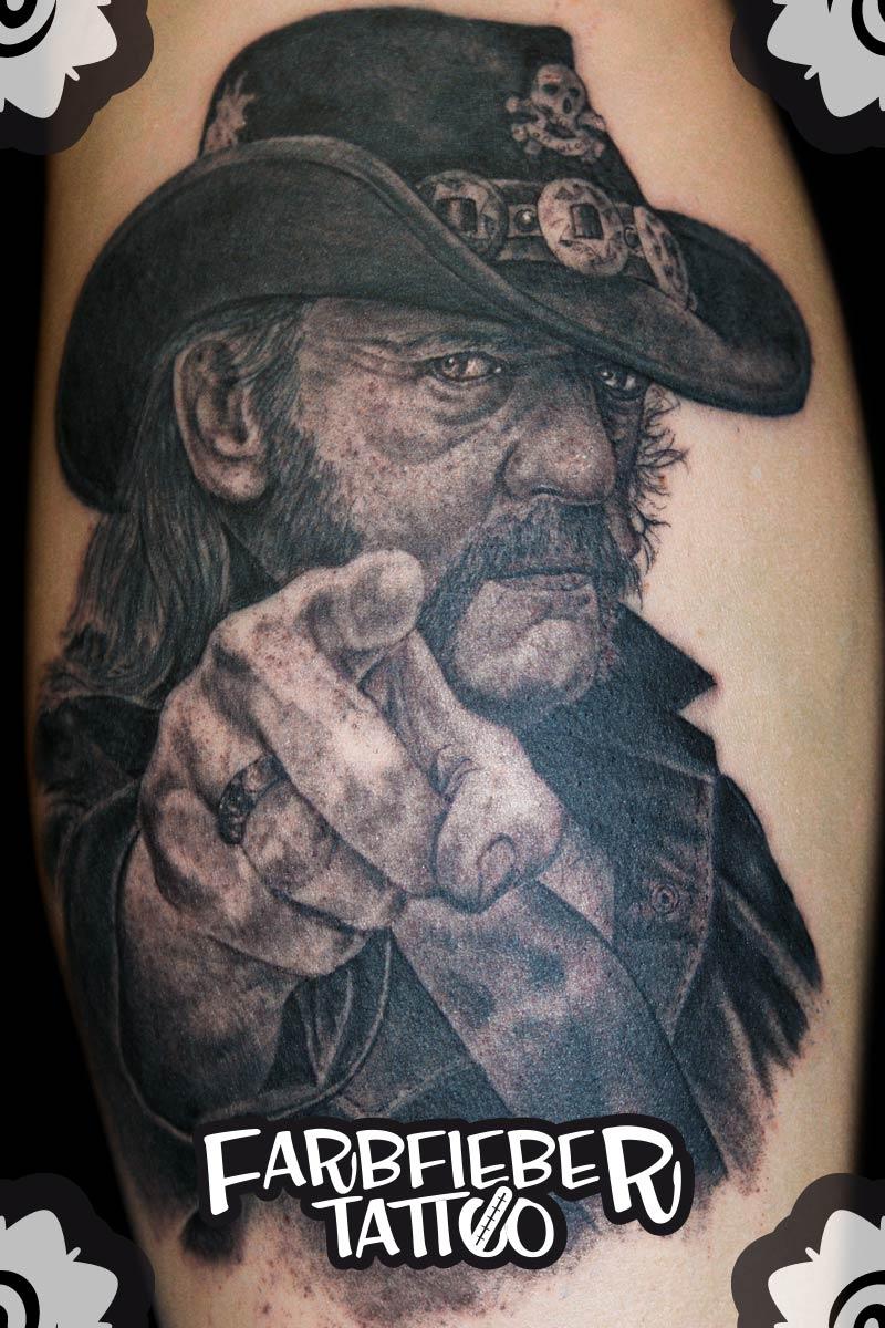 roland-farbfieber-tattoo-lemmy-motoerhead