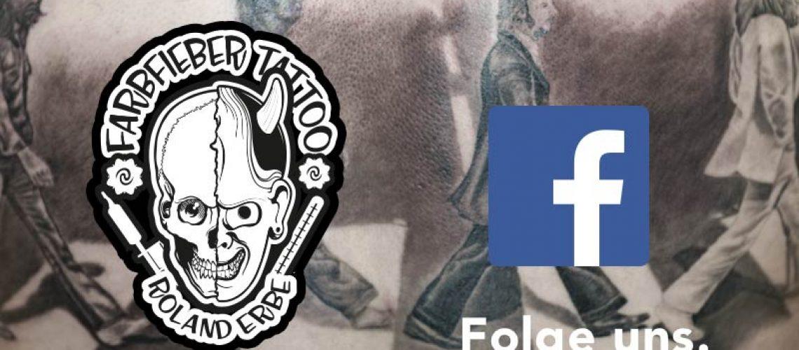 facebook-folge-uns