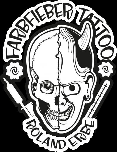 farbfieber-tattoo