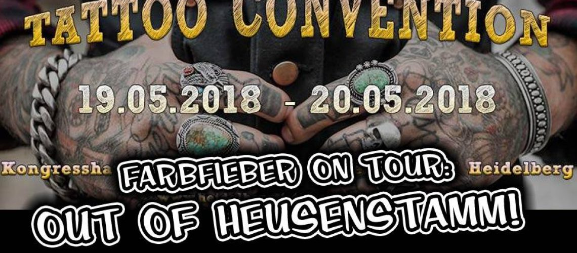 heidelberg-tattoo-convention