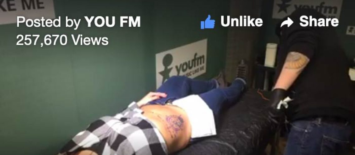 roland-farbfieber-tattoo-youfm